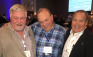 69th Annual Midwest Roofing Contractors Association Conference