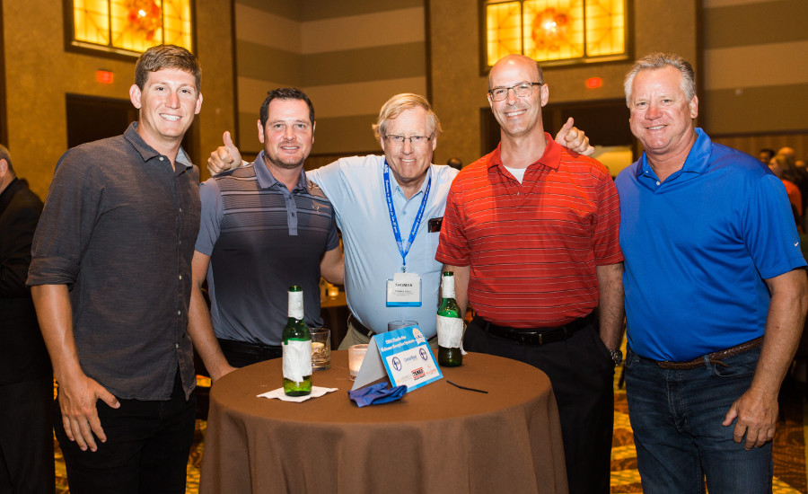 95th Annual Frsa Convention And Expo Photos