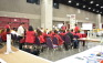 SkillsUSA Conference and National Championship Competition