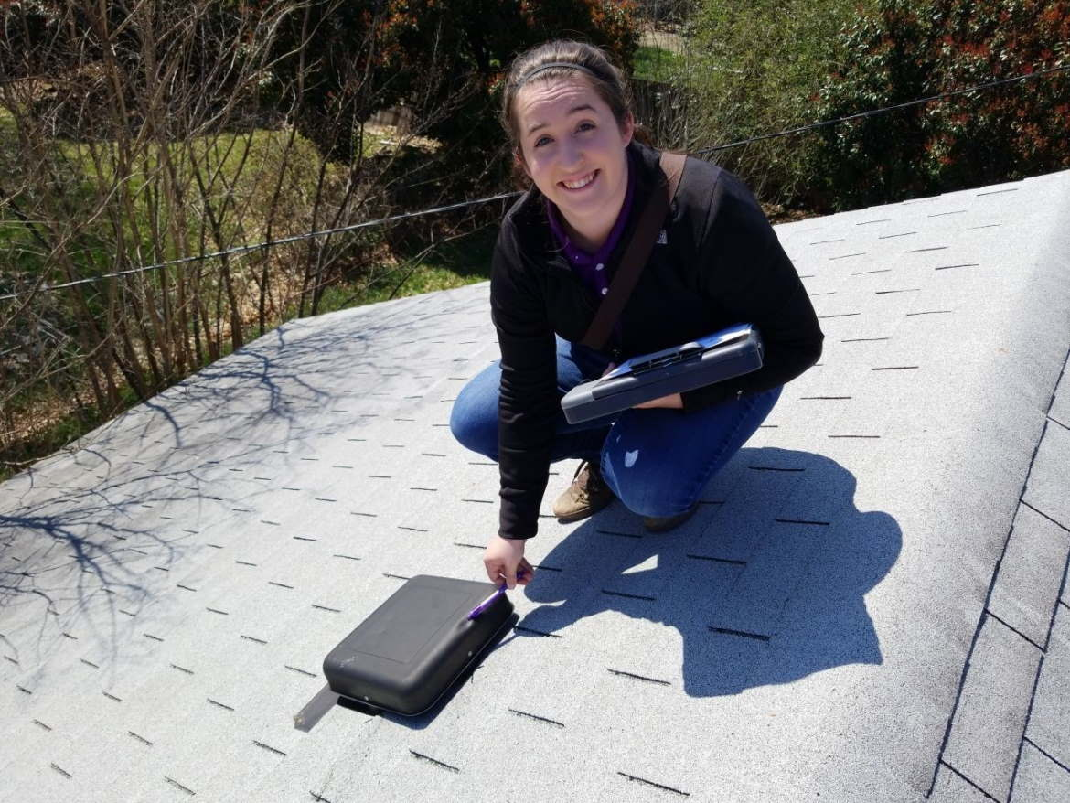 How Millennial Women Can Reshape the Roofing Industry
