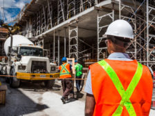 If workers are not particularly aware of observable details, acts and conditions on their specific worksite, they are unprepared to react using pre-determined responses adapted to the situation and tools-at-hand.