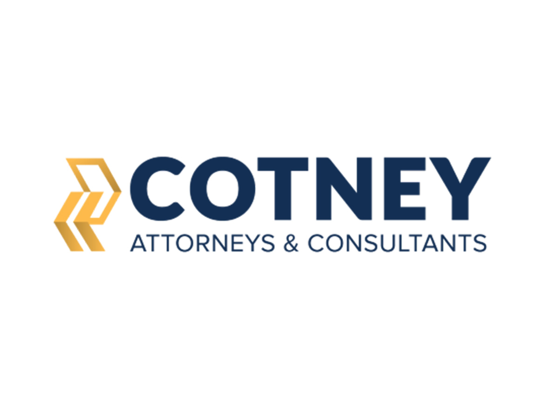 Cotney-Attorneys--Consultants-Logo.jpg