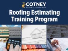 Roofing-Estimating-Training-Program.png