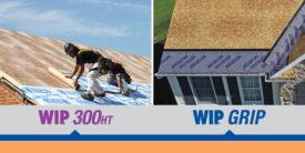 CR-12571-WIP-GRIP-and-WIP-300-HT-1000x500.jpg