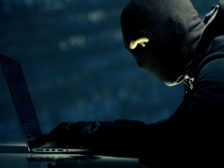 CyberSecurity_img1_1170.jpg