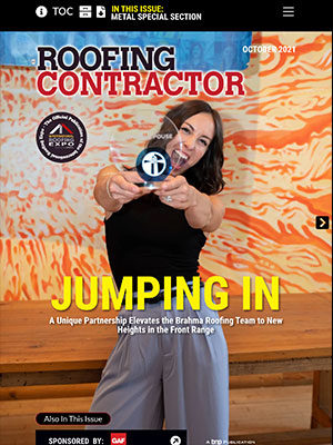Cover_Vert-Oct21.jpg
