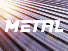 MetalFeature_Img1_1170.jpg