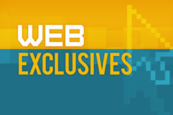 RC Web Exclusive