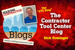 CTC Blog