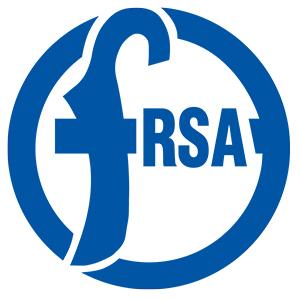 Event Logo. FRSAu0027s Trade Show, The Florida Roofing U0026 Sheet Metal ...