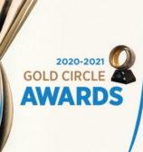 gold circle 2021