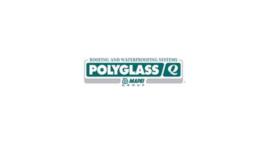 polyglasslogo