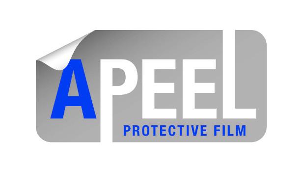 TPO Protective Film