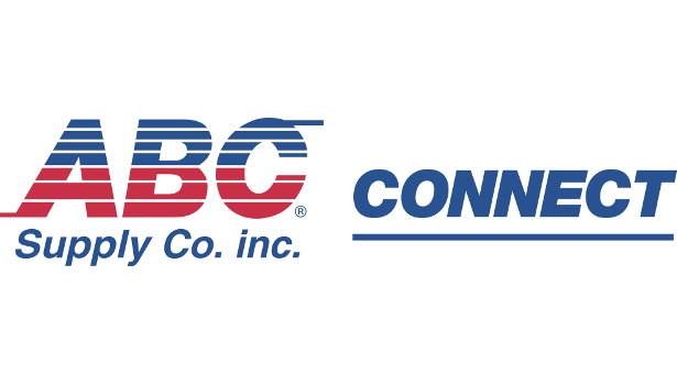 Image_ABC-Connect-Logoslide.jpg