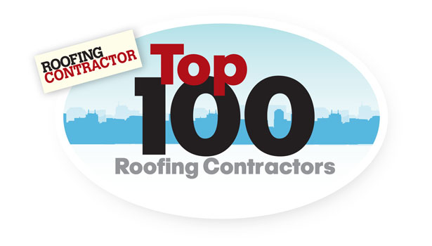 7 Popular Siding Materials To Consider: 2014 Top 100 Roofing Contractors