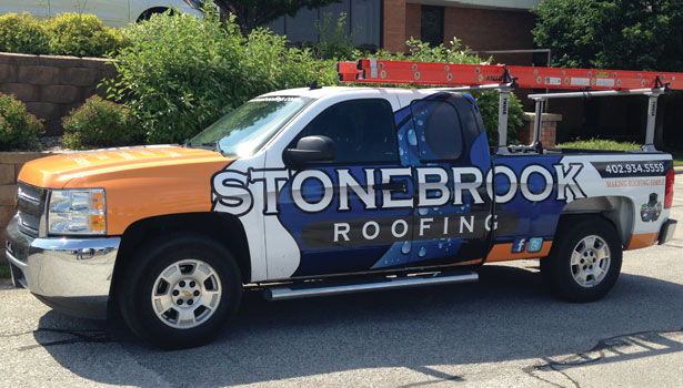 2014 Top 100 Roofing Contractors