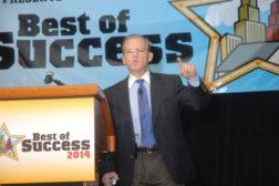 Best of Success