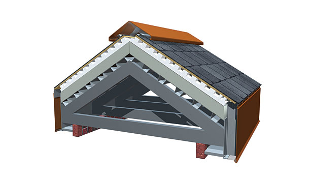 Product Focus Ventilation 2014 02 07 Roofing Contractor