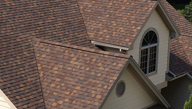 The Owens Corning Total Protection Roofing System 2014