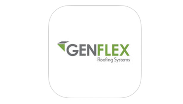 Roofing Contractors Can Gain An Edge With The Right Apps