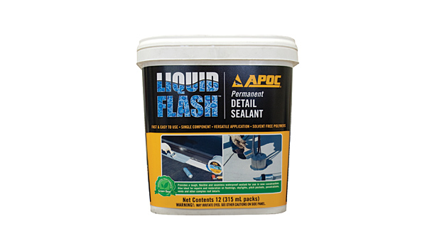 Product Focus Adhesives And Sealants 2014 06 04