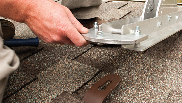 A Breakthrough In Residential Fall Protection 2014 05 12