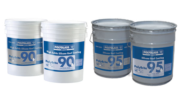 Product Focus Coatings 2014 10 08 Roofing Contractor