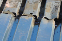 roofing decks