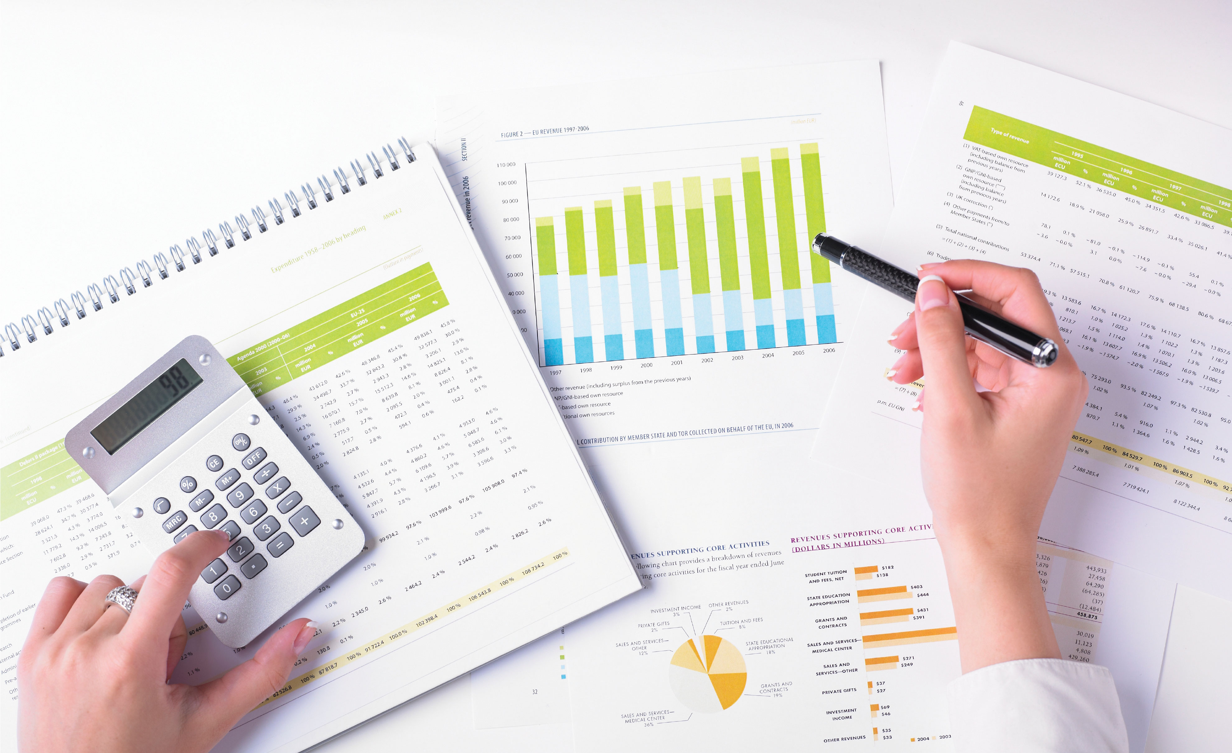 ext pdf issues in financial accounting