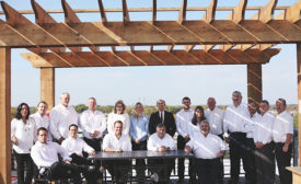 Windward Roofing & Construction