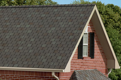 Architectural Shingle Roundup 2015 02 05 Roofing