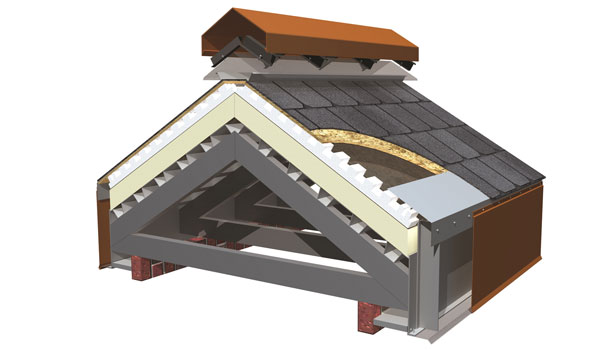 Product Focus Ventilation 2015 02 09 Roofing Contractor