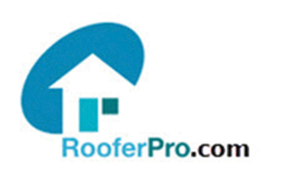roofing technology