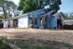 Carter Community Projects