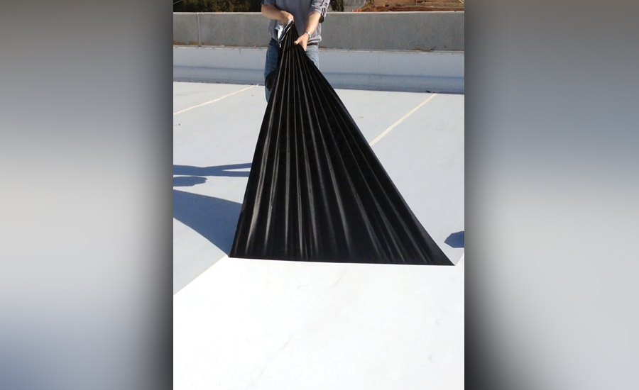 2015 Editor S Choice Roofing Contractor Highlights The
