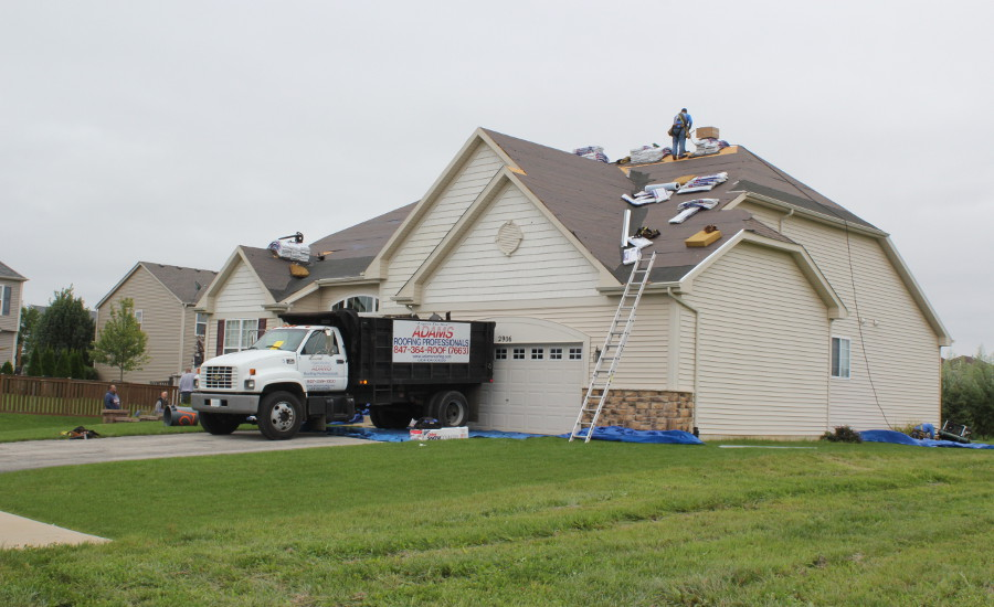 Roofing Contractors Archives The Kirberg Pany. 2017 Roofing Contractors  Calculator North Chicago Illinois
