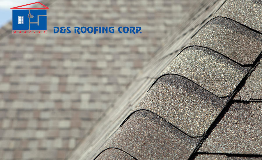 A Family Venture D Amp S Roofing Builds On Legacy Of Quality