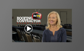 Roofing Contracto rQ&A