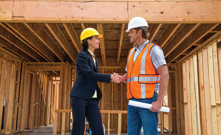 roofing contractor dress codes
