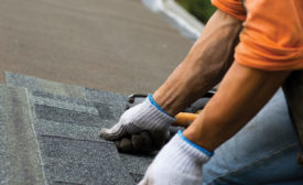 roofing contractor myths