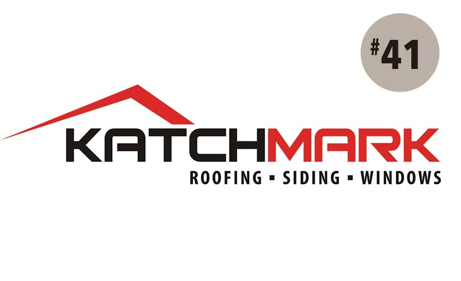 KATCHMARK CONSTRUCTION