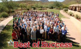Best of Success conference