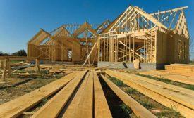 subcontractor profits