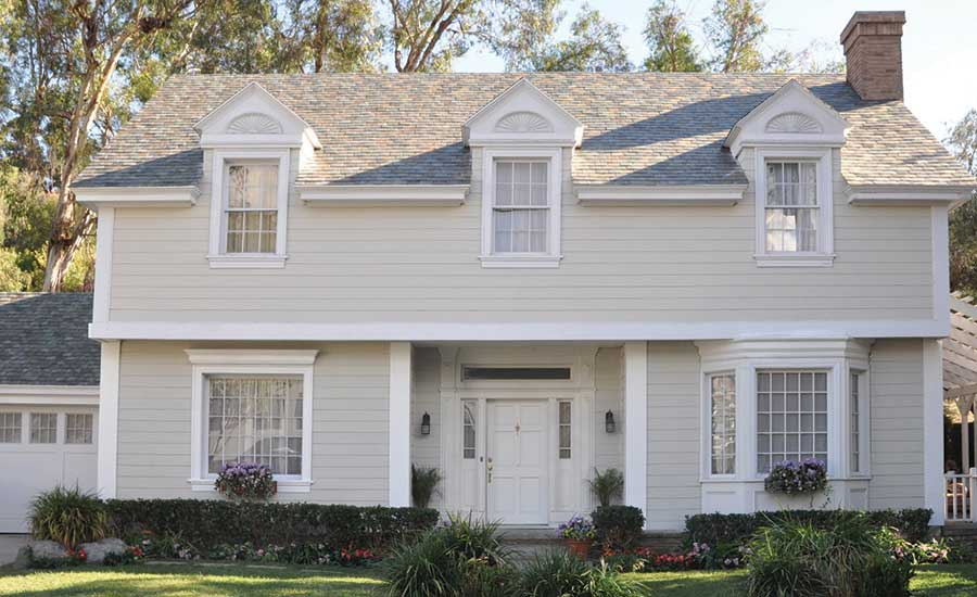 Tesla S New Solar Roof System Won T Mark The End Of