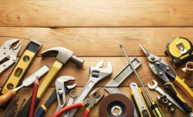 roofing tools and labor shortages