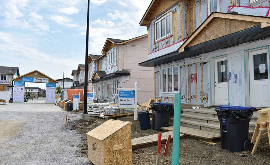 CWP-Canada---The-Edmonton-worksite---Townhomes-were-in-various-stages-of-construction-3.jpg