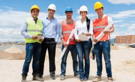 State of the Roofing Industry