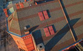 Imbus Roofing