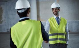 next generation roofing workforces