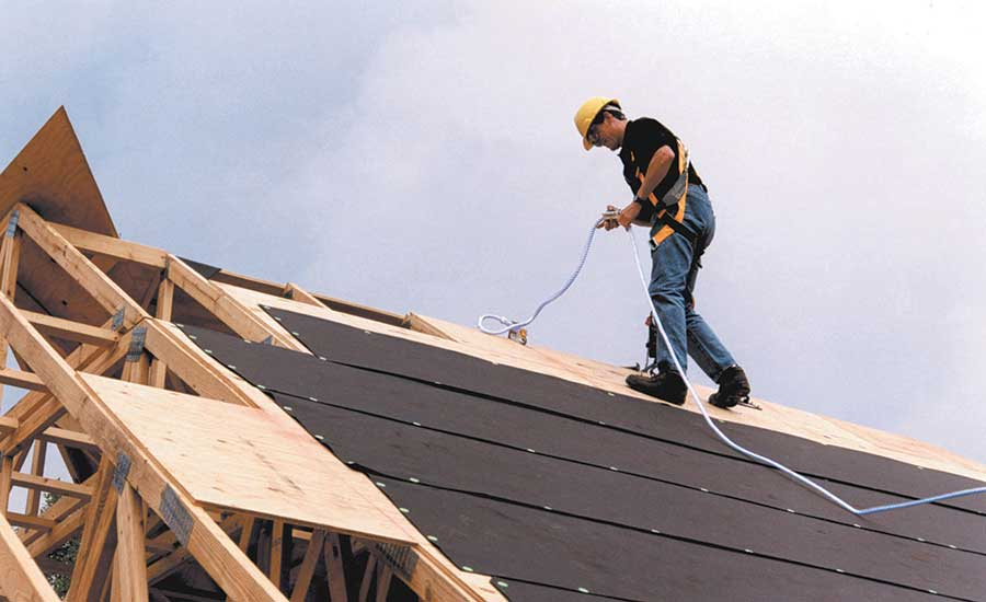 Miller-ReadyRoofer-Appl.jpg